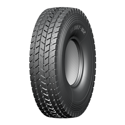 16.00R25 (445/95R25) ADVANCE GLB-07 TL