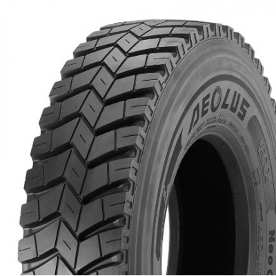 315/80R22.5 20PR TL Aeolus Construct D