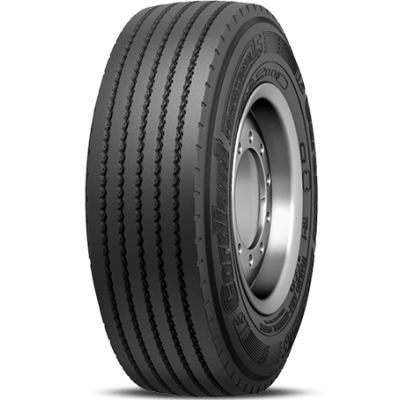 215/75R17.5 Cordiant Professional TR-1
