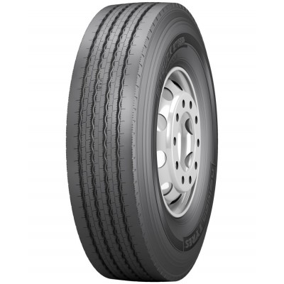 385/65R22.5 NOKIAN E-TRUCK STEER