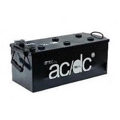 AC/DC (РОССИЯ)