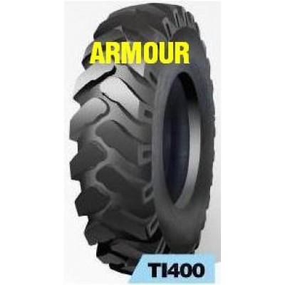 10,00-20 TI400 16PR ARMOUR TT