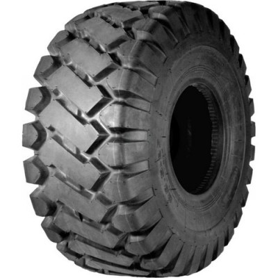 26.5R25 ADVANCE GLR-09 E-3 TL
