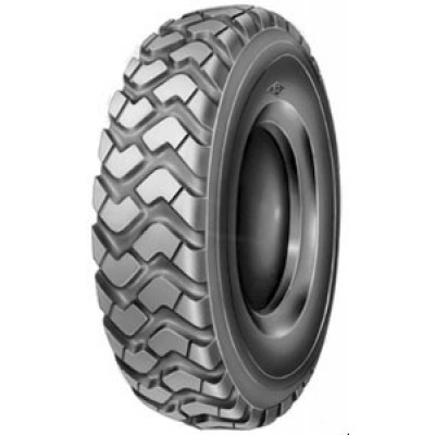13.00R24 ADVANCE GLR-82 TL G-2