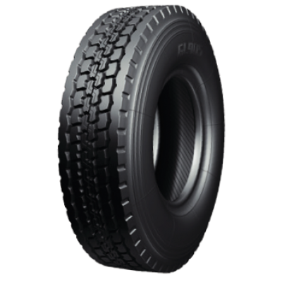 14.00R24 (385/95R24) ADVANCE GLB-05 TL