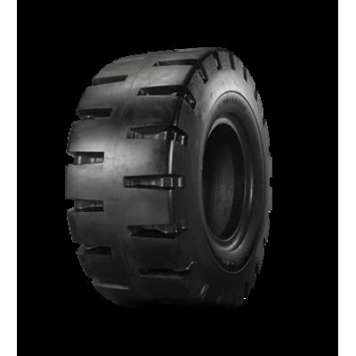 45/65-45 58PR TL-520 TRIANGLE
