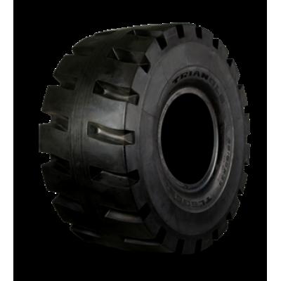 35/65R33 L5 TL-535S+ TRIANGLE